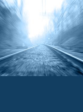 treno_05928e02981db03053e00eb2a4009967